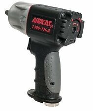 """Aircat 1300-TH-A Composite 3/8"""" Composite Impact Wrench (1300tha)"""