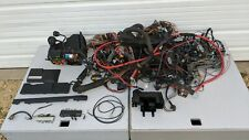 1994 Bmw 325is E36 3-Series 5-speed Manual Transmission 2.5L M50 Wiring Harness