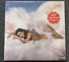 Katy Perry - Teenage Dream UO Picture Disc Vinyl Prism Smile - Letztes Exemplar