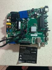 scheda madre tp.ms3463s.pb801 Haier Le32b9000t