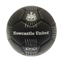 Newcastle United FC React Skill Ball