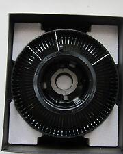 3 - Kodak Carousel Ektagraphic universal slide trays, model 2 AV 780