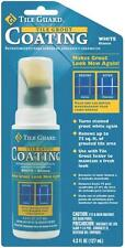 NEW HOMAX 9310 TILE CARE GUARD 4.3OZ PROFESSIONAL TILE GROUT COATING 6515639