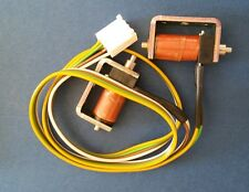 MYCRONIC MYDATA L-029-0191 Z-LOCK CABLE with SOLENOIDS