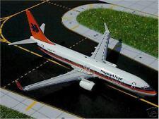 Boeing 737-800 Hapag Lloyd (Gemini Jets 1:400 / GJHLF203)