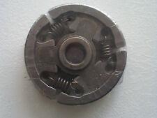 Kupplung/ Fliehkraftkupplung/ clutch für Stihl 038, 038 Super, 038 Magnum / NEU