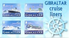 Gibraltar-cruise liners-ships parte I min Hoja Mnh