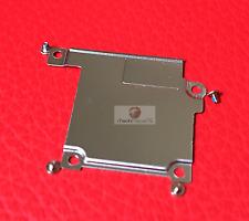 Genuine Apple iPhone 5SE EMI Shield LCD Cable +  Screw Shield Bracket & 4 Screws