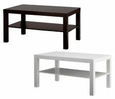 Tavolini da salotto con ripiano | Acquisti Online su eBay