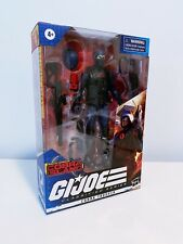 G.I. Joe classified series cobra island Cobra Trooper