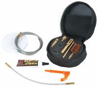 Otis Shotgun Cleaning System Cleans the Barrel 10 Gauge 410 FG-410