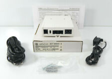 sphairon NTBA 2917 285933 8 für den ISDN Basisanschluss | 230 V | NEU in OVP