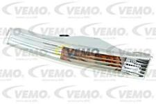 Bumper Turn Signal Light LEFT Fits VW Passat Variant B6 3C2 Wagon 2005-2011