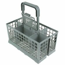 Universal Dishwasher Cutlery Basket Drawer Brand New Full Size