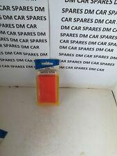 Lens Repair Tape - Amber