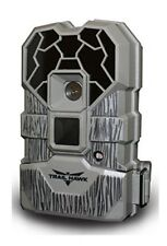 Trail Hawk By Stealth Cam No Glow Infared Game Scouting Camera 14 Megapixel