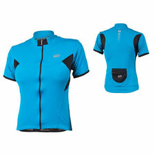 Bellwether Women's Polyester Regular Size Cycling Jerseys