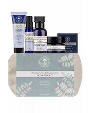 Neal's Yard Frankincense Skincare set RRP £25