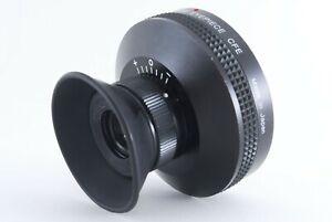"""""""Near Mint"""" Kenko Scope Eyepiece Cfe canon FD from Japan"""