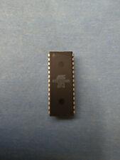 ATMEL AT27C256R-12PC EPROM 32kx8bit DIP28