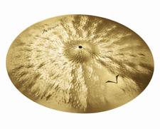 "Sabian A2210 22"" Vault Artisan Light Ride"