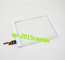 NEW 9.7 inch Touch Screen Panel Digitizer For Tablet Teclast X98 Air 3G    #0816