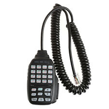 HM-133V ICOM mic For Handheld Speaker Microphone Radio IC-2200H IC-2300 IC-V8000