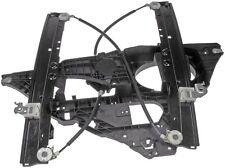 Dorman 740-178 Window Regulator - Power fit Ford Expedition 03-06