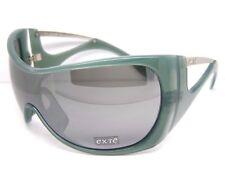 Exte EX66404 Toll Cool Sonnenbrille Grün Designer Zubehör Neu