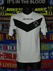 4.5/5 Colney Heath F.C. adults M ultra rare football shirt jersey trikot soccer