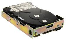 HDD SEAGATE st2383e 337 MB 3600 RPM 5.25'' 933001-039