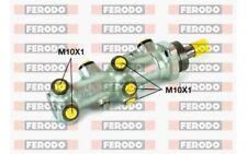 FERODO Cilindro principal de freno Para FIAT DUCATO FHM670