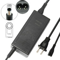 65W AC Adapter Charger for HP EliteBook Revolve 810 G2, 810 G3,Folio 9470m 9480m