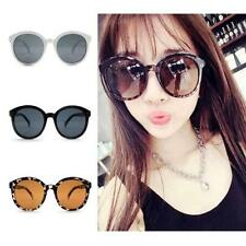 f885cb0b64 Unbranded Round Sunglasses for Women