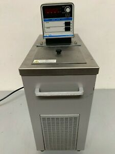 PolyScience 1160A Circulating Water Bath & Immersion Cooler 120V