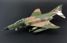 "AIR COMMANDER 1:72 AC1008 F-4E 67-0268 388TFW 35TFS ""FIRST TO FIGHT"" KORAT"