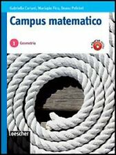 Libri di testo, tema aritmetici e matematici