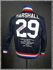 FRANKLIN MARSHALL  College Cup  Herren  Jacke  Gr. M