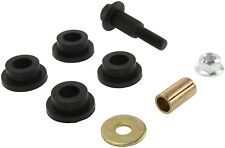 Rear Centric 606.65043 Sway Bar Link