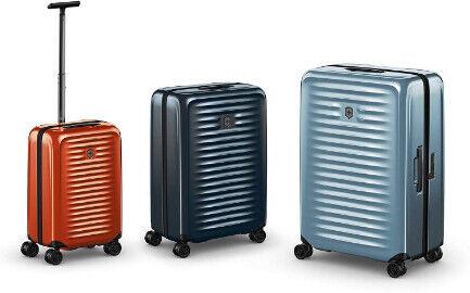 Luggageplanet