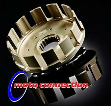 Talon Embrague Canasta Para Honda Crf450 Crf Motocross Bike 03-15 th-008