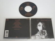 Kate Bush / The Sensual World ( Emi Cdp 7930 7 82)CD Álbum Para