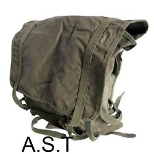 FRENCH ARMY SURPLUS RUCK SACK