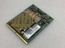 Schede video e grafiche NVIDIA Quadro per prodotti informatici GDDR 5 da 2GB