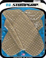 STOMPGRIP SERBATOIO CUSCINETTI SUZUKI GSX-R1000 2009 chiaro