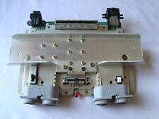 Nintendo 64 Motherboard PCB Replacement Part N64 Japan NUS-CPU-08 NTSC