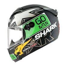 Shark Race-R Pro Carbon Redding Helmet Size X Small SALE