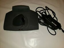 Polycom Viewstation FX PN4-14xx NTSC Camera with Power Supply
