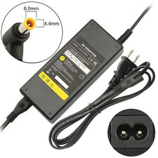 19.5V 3A AC Adapter Charger for Sony Vaio VGP-AC19V10 VGP-AC19V37 VGP-AC19V20