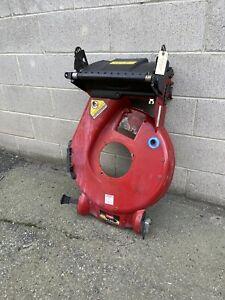 Toro Super Recycler Mower Housing 115-2854